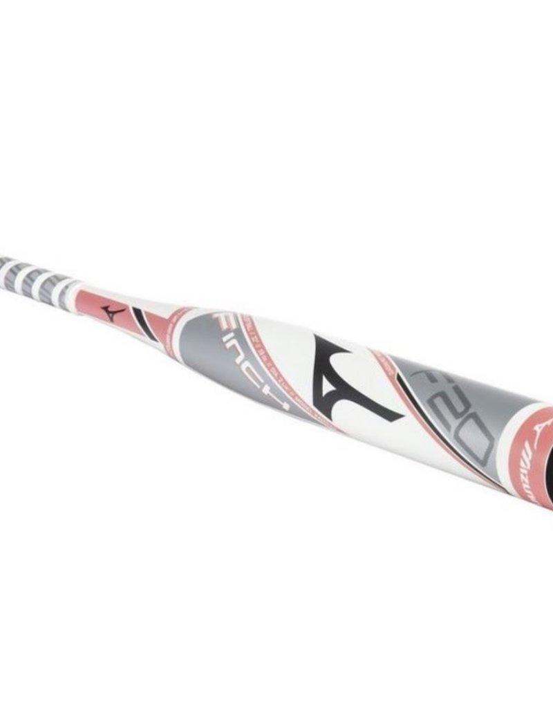 MIZUNO 2020 Mizuno F20 Finch Fastpitch Softball Bat -13