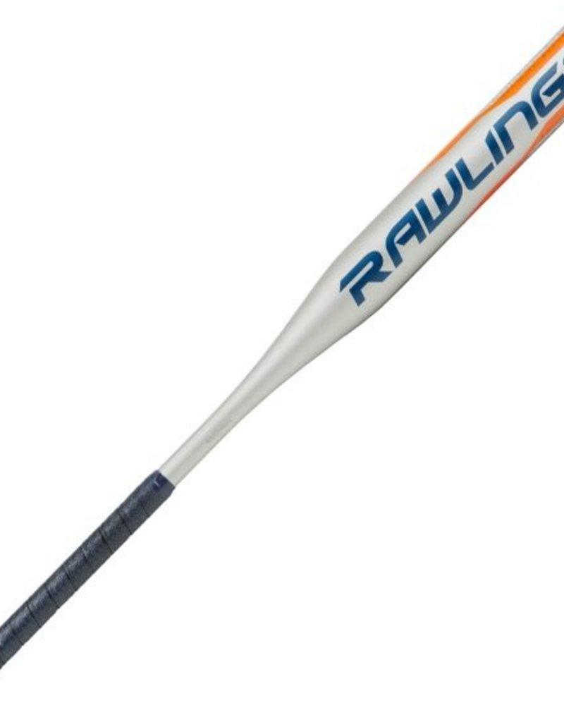 """RAWLINGS Rawlings Storm Alloy FP - 13, 28"""" / 15oz."""
