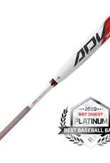 EASTON Easton ADV 360 USSSA Baseball Bat 2020