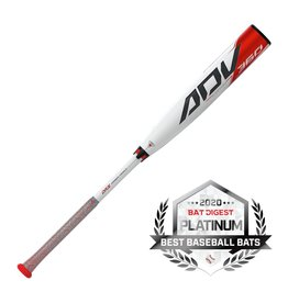 EASTON SL20ADV10