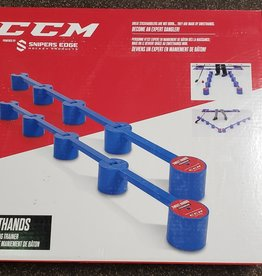 CCM SWEETHANDS
