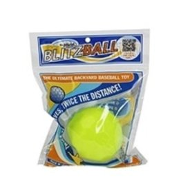 BLITZBALL BALL