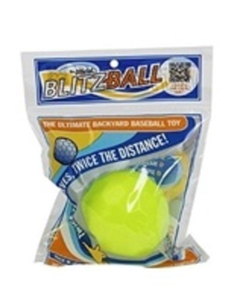 NORTHERN AMEREX BLITZBALL BALL