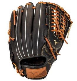 MIZUNO MIZUNO GSN1150 SELECT 9 11.5 - RH BLACK/BROWN