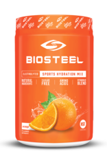 BIOSTEEL BIOSTEEL SPORTS HYDRATION MIX 315g