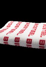 BIOSTEEL BIOSTEEL TOWEL