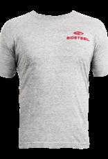 BIOSTEEL BIOSTEEL T-SHIRT