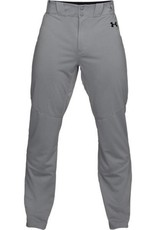 UNDER ARMOUR ACE RELAXED PANT