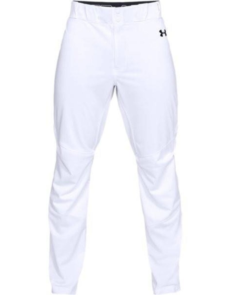 UNDER ARMOUR Under Armour Ace Relaxed Pant