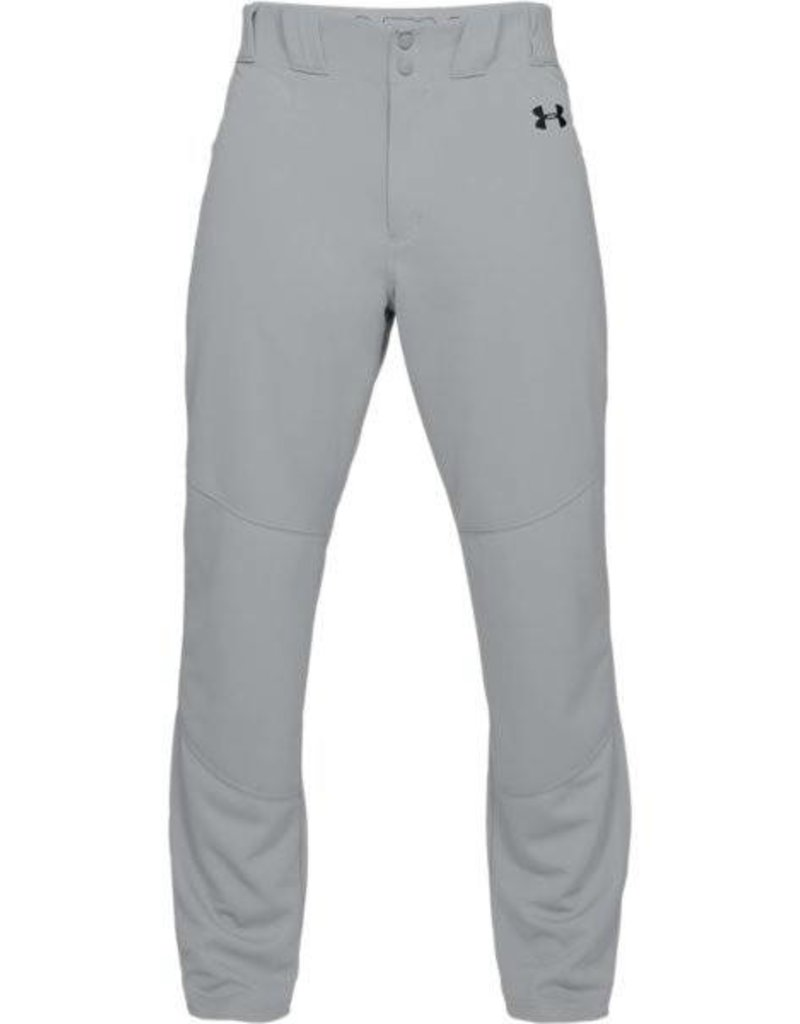 UNDER ARMOUR UNDER ARMOUR YOUTH UTILITY RELAXED PANT
