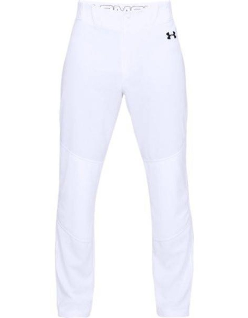 UNDER ARMOUR YOUTH UTILITY RELAXED PANT