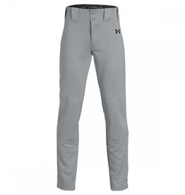 UNDER ARMOUR YOUTH ACE RELAXED PANT