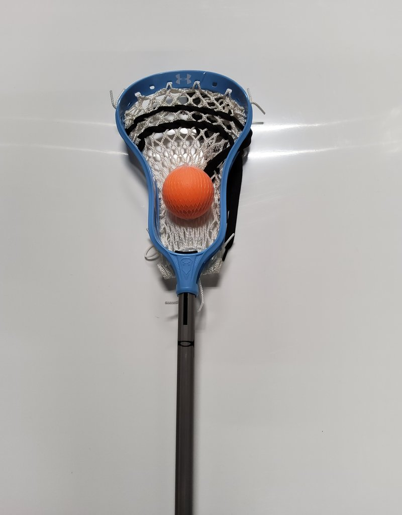 UA COMMAND MINI STICK