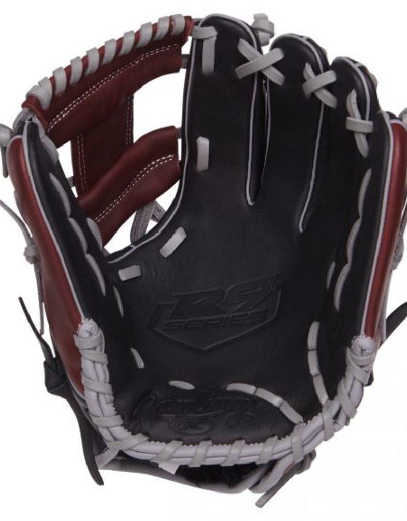 RAWLINGS R9 11.5 in Glove 11 1/2
