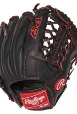 RAWLINGS R9 Youth Pro Taper 115 in Glove 11 1/2