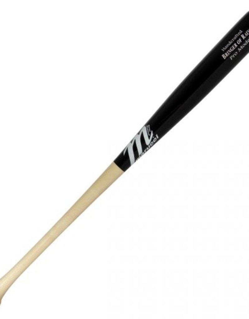 MARUCCI Marruci Pro Model Bat