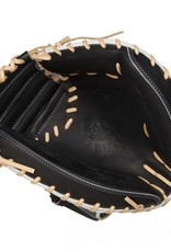 RAWLINGS Heart of the Hide PROCM41BCF 34 in Glove 34