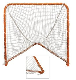 STX FOLDING 4X4 BACKYARD GOAL