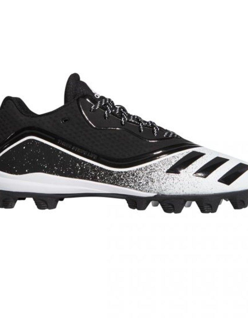 Adidas Adidas Icon V Mid Cleats