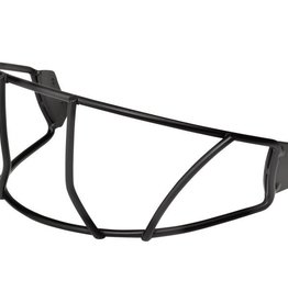 RAWLINGS Rawlings Coolflo TB Wire Guard-Black