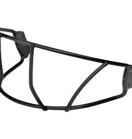 RAWLINGS Rawlings Coolflo OSFM Wire Guard-Black
