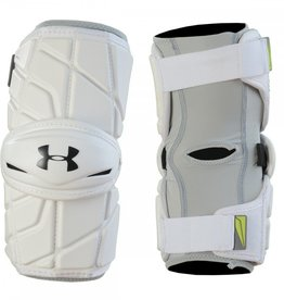 UA COMMAND ARM GUARD