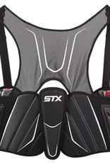 STX STALLION 200 RIB PAD