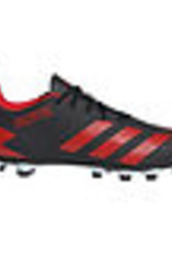 Adidas  Adidas Predator 20.4 Flexible Ground Cleats