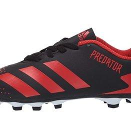 Adidas PREDATOR 2020.4 FxG J