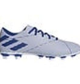 Adidas Adidas Mens Nemeziz 19.4 Fxg Soccer Shoe