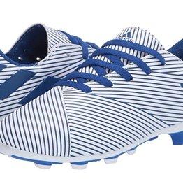 Adidas Adidas Nemeziz 19.4 Junior Soccer