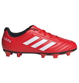 Adidas Adidas Copa 20.4 Firm Ground Cleats