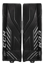 CCM HOCKEY CCM GPA1.5 JR