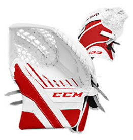 CCM HOCKEY CCM GMA1.9 INT