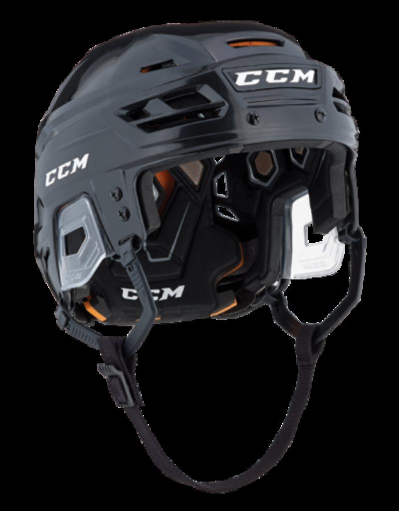 CCM HOCKEY CCM 710 Tacks Hockey Helmet