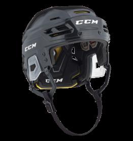 CCM HOCKEY CCM 310 Tacks Hockey Helmet