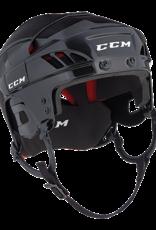 CCM HOCKEY CCM 50 Hockey Helmet (HT50)