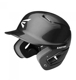 EASTON Easton Alpha Solid Batting Helmet