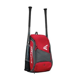 EASTON Easton Game Ready Backpack