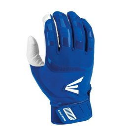 Easton Batting Gloves Youth Walk-Off