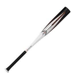 EASTON Easton Elevate USA Baseball Bat -11