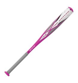 EASTON 2020 Easton Pink Sapphire -10 Fastpitch Softball Bat