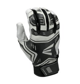 EASTON Easton VRS Power Boost Adult Batting Gloves