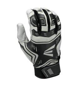 Easton VRS Power Boost Adult Batting Gloves