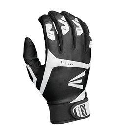 Easton Adult Gametime Batting Gloves