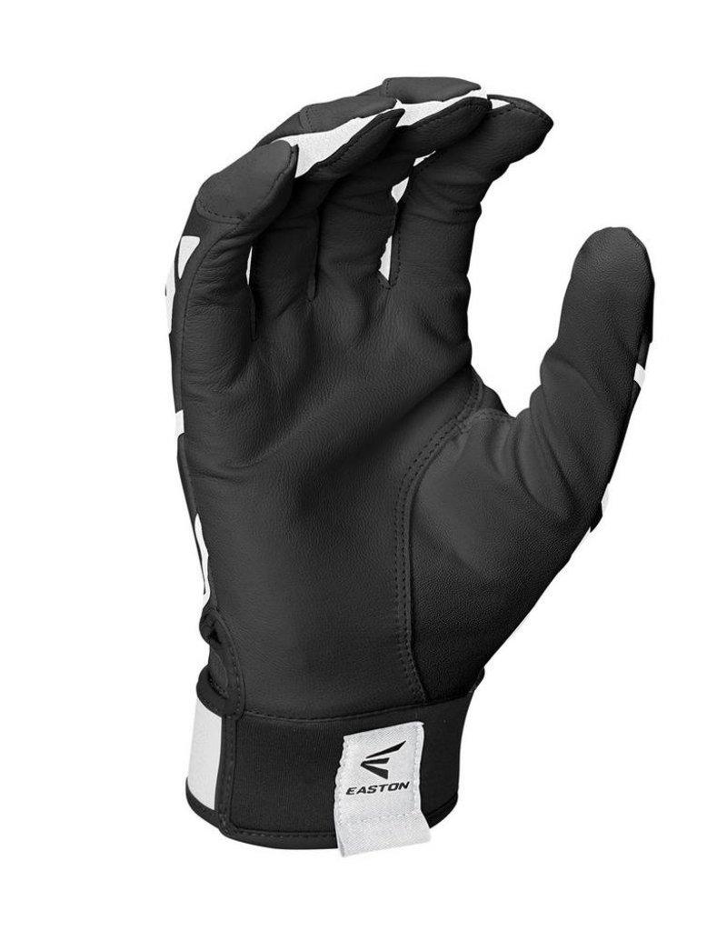 EASTON Easton Adult Gametime Batting Gloves