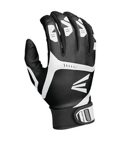Easton Gametime Batting Gloves Youth