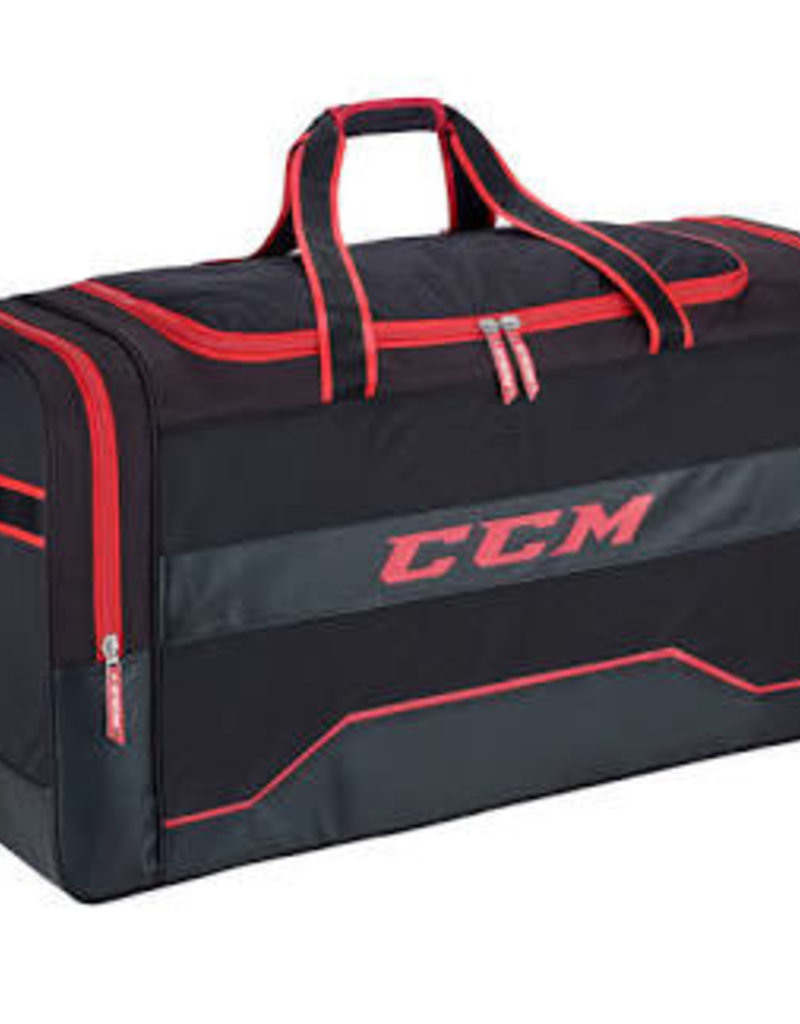 """CCM HOCKEY CCM 350 37"""" Deluxe Player Carry Bag"""