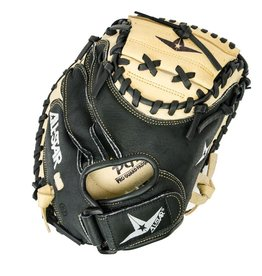 ALL STAR ALL STAR CM1011 YTH 31.5 MITT