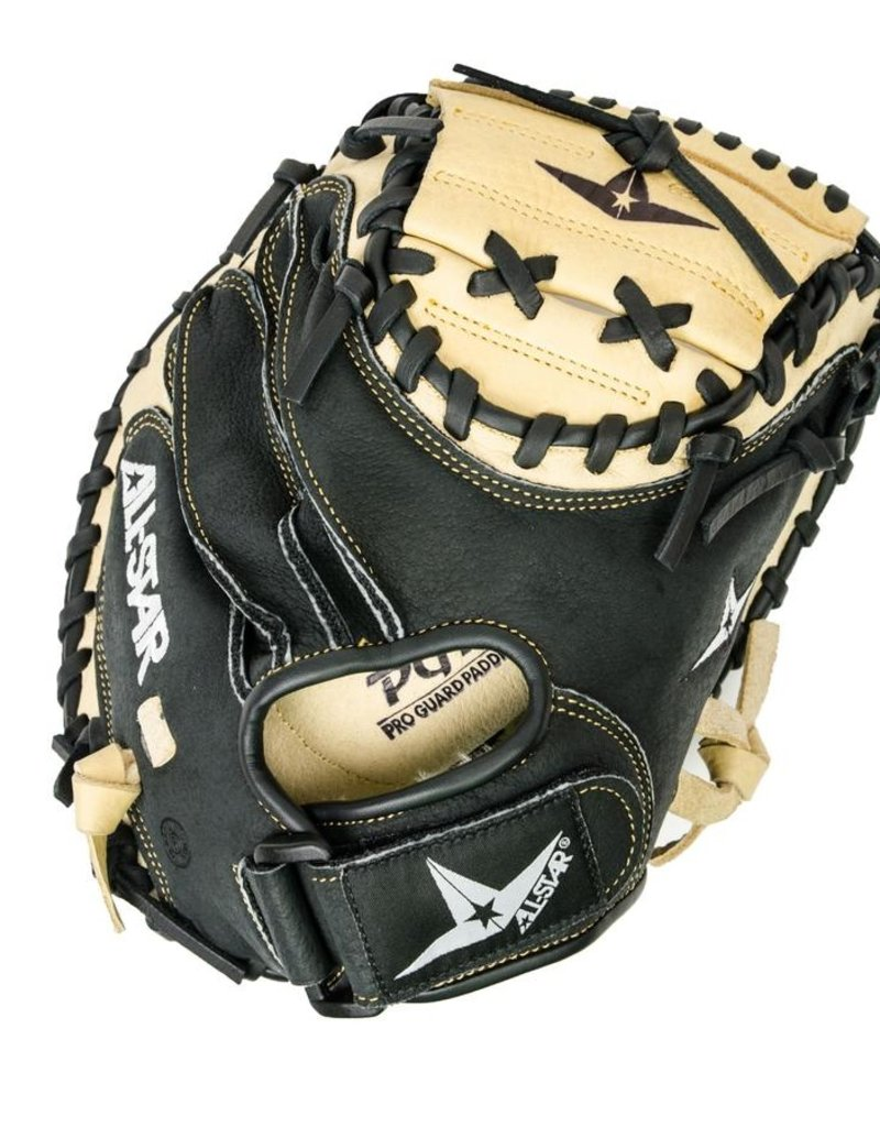 ALL STAR CM1011 YTH 31.5 MITT
